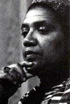 Audre Lorde foto