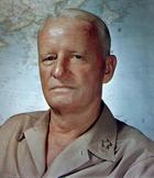 Chester William Nimitz foto