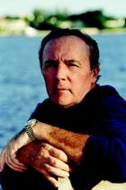 James Patterson foto