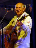 Jimmy Buffett foto