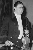 Josef Suk Mlad