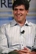 Mark Cuban foto