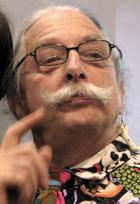 Patch Adams foto