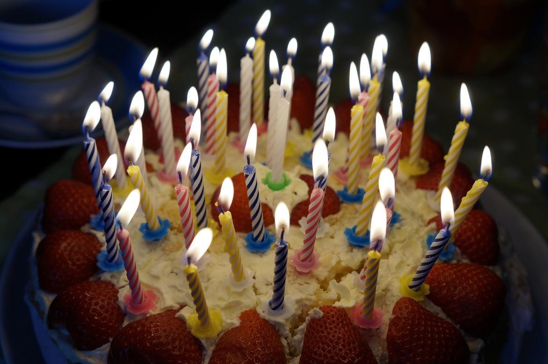 přání k narozeninám v italštině 20 vtipných citátů k narozeninám | Citáty slavných osobností přání k narozeninám v italštině